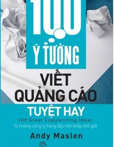 100--y-tuong-viet-quang-cao-tuyet-hay