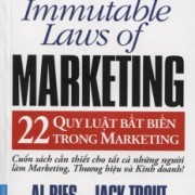 22_quy_luat_marketing_3