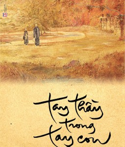 Bia_Tay-thay-trong-tay-con_OUT-02