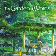 The-Garden-Of-Words-Kotonoha-No-Niwa-2013