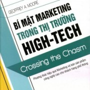 bi-mat-maketing-trong-thi-truong-high-tech
