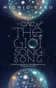 cac_the_gioi_song_song