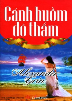 canh-buom-do-tham