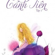 canh-tien-t1