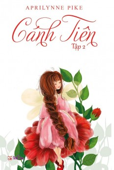 canh-tien-t2_1
