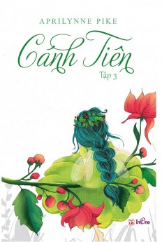 canh-tien-t3