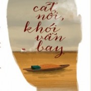 cat-noi-khoi-van-bay