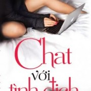 chat-voi-tinh-dich