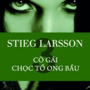 co-gai-choc-to-ong-bau_1