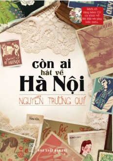 con-ai-hat-ve-ha-noi