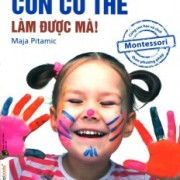 con-co-the-lam-duoc-ma