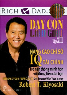 day-con-lam-giau-tap13a