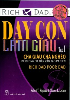 day-con-lam-giau-tap1a