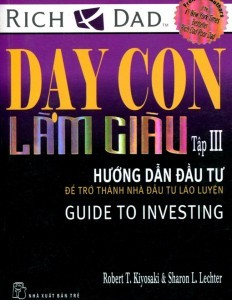 day-con-lam-giau-tap3