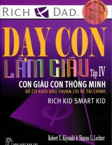 day-con-lam-giau-tap4