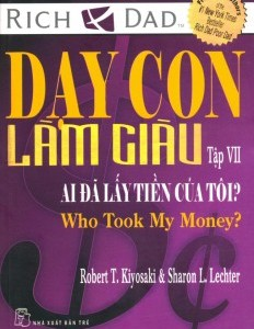 day-con-lam-giau-tap7a