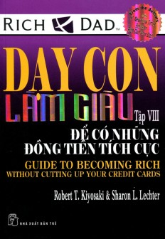 day-con-lam-giau-tap8a