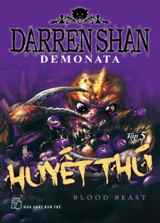 demonata_05_huy_t_th_