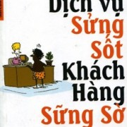 dich-vu-sung-sot-khach-hang-sung-so