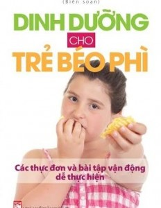 dinh-duong-cho-tre-beo-phi