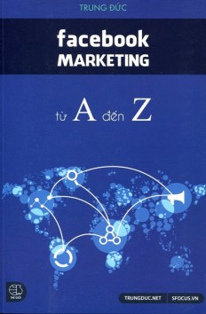 facebook-marketing