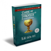 game-of-thorne-4b
