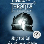 game_of_thrornes_3a-01