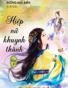 hiep_nu_khuynh_thanh_2a