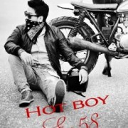 hot-boy-va-eo-58