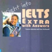 insight_into_ielts