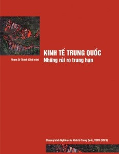 kinh-te-trung-quoc