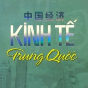 kinh-te-trung-quoc-a