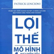 lo-the-mo-hinh-4-nguyen-ac