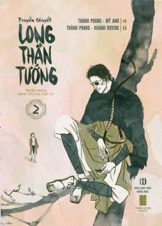 long-than-tuong-tap-2