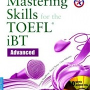 mastering-skills-for-the-toefl-ibt_1