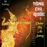 me-tong-chi-quoc-1