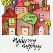 ngay-trong-nep