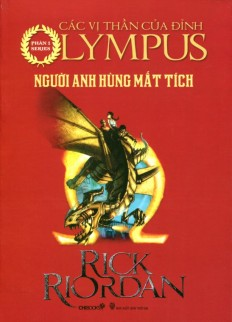 nguoi-anh-hung-mat-tich