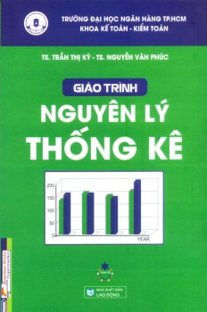 nguyen-ly-thong-ke