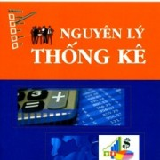 nguyen-ly-thong-ke_1