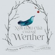 noi-dau-chang-werther
