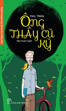 ong-thay-cu-ky