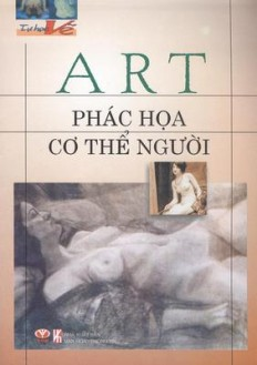 phac_hoa_co_the_nguoi