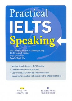 practical_ielts_speaking