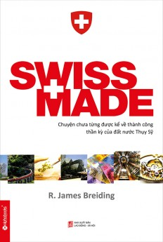 swiss-made_1