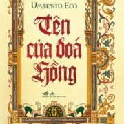 ten-cua-doa-hong