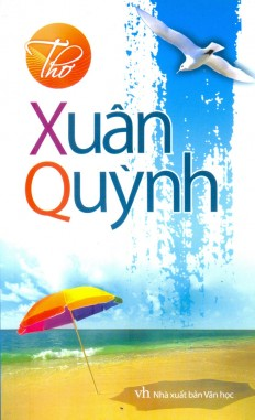 tho-xuan-quynh-a