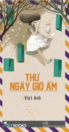 thu-ngay-gio-am-a