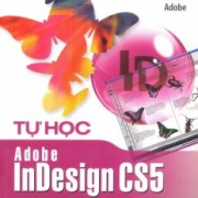 tu-hoc-adobe-indesign-cs5-a