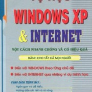 tu-hoc-windows-xp-internet